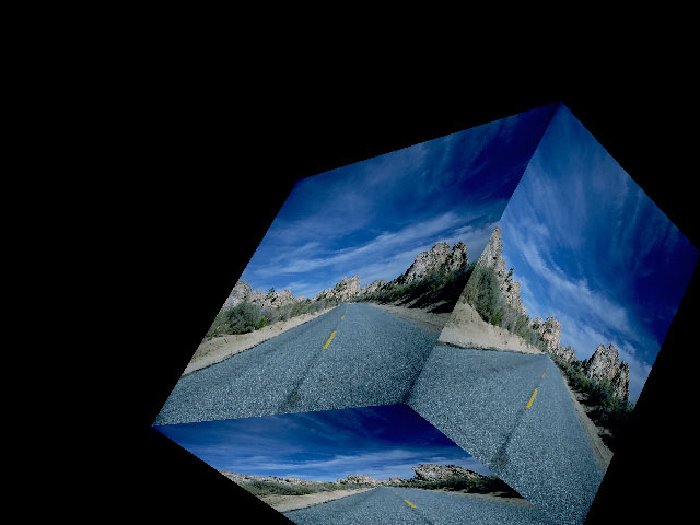 cube.cameraxy.630.480