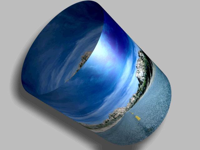 cylinder.2