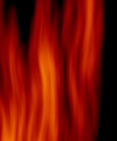 fire.gain.75