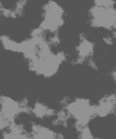 fractal.lumaoffset.75