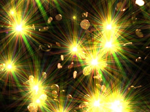 glitter.raycounts100