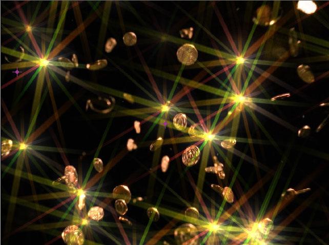 glitter.raycounts15