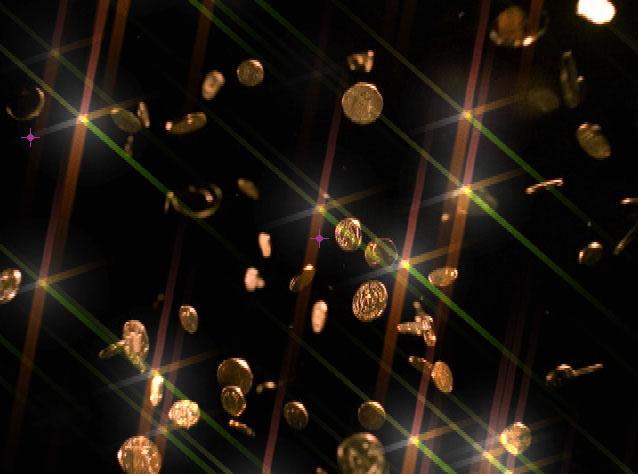 glitter.raycounts6