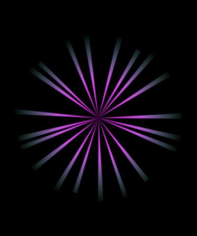 lensflare.ray.ctrwidth.25