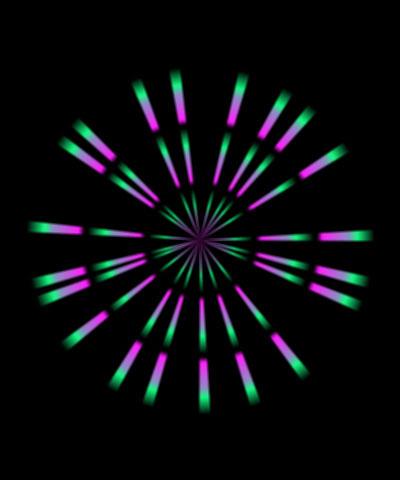 lensflare.rays.loop