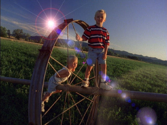 lensflare.raystraight