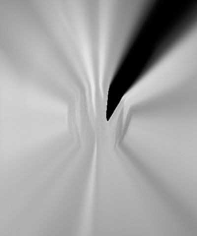 lightmatte.radius.10
