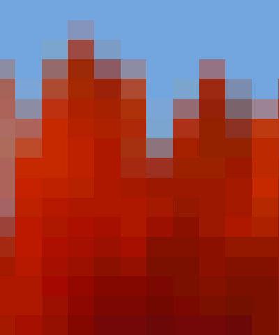 mosaic.filtered.2