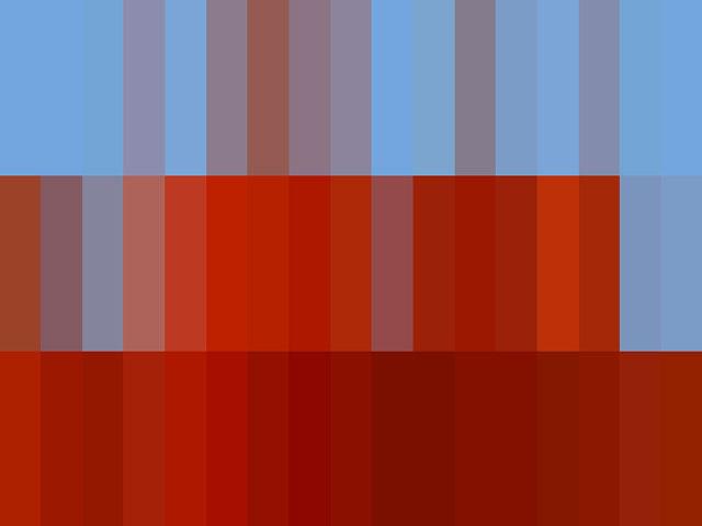 mosaic.pixelate.X50.Y100