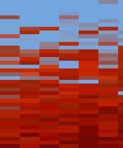 mosaic.scramble.50