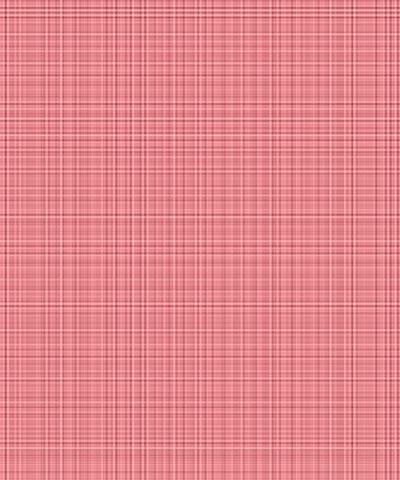 nat.cloth.threaddepth.0.5