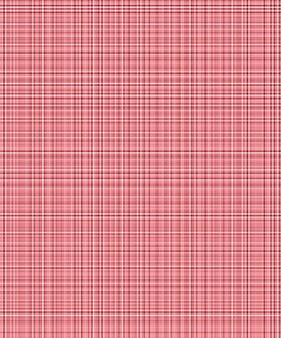 nat.cloth.threaddepth.1