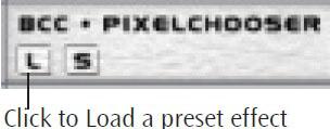 pixelchooser load thingy