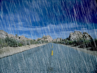 rain.after