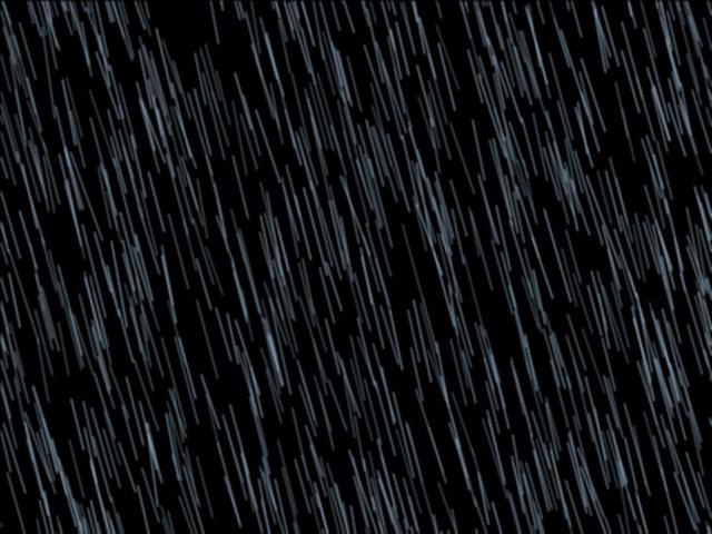 rain.generationwidth.500
