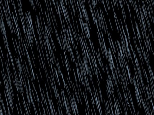 rain.tilewidth.100