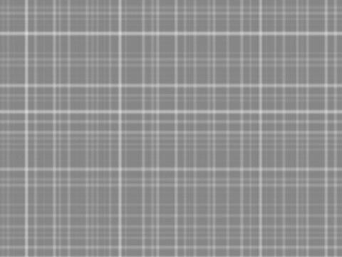threadcloth.spacingx.0.0