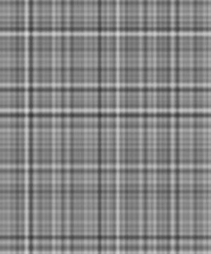 threadcloth.type.dark&light