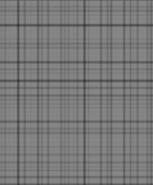 threadcloth.type.darkonly