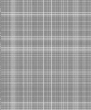 threadcloth.type.thinlight