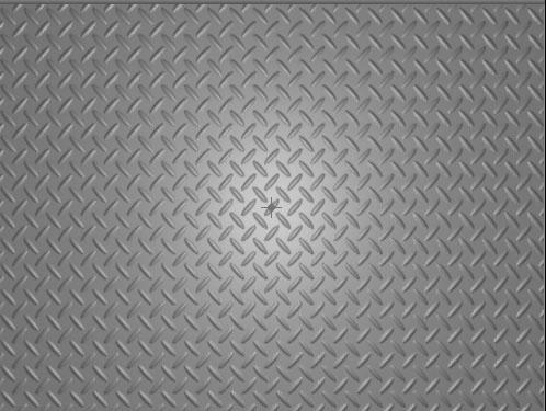 SteelPlatetype2