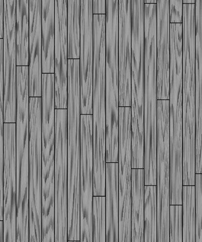 plank.colorvariation.0