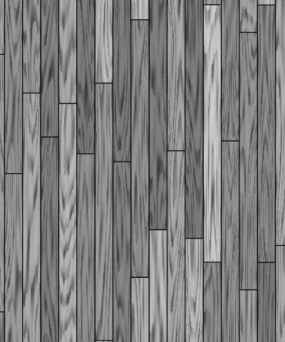 plank.colorvariation.1