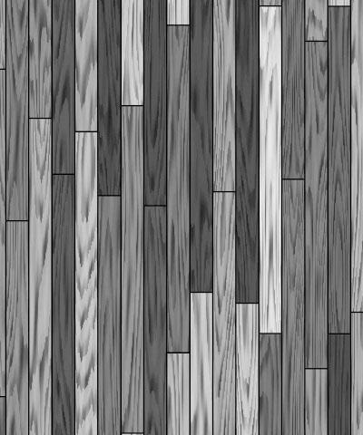 plank.colorvariation.2