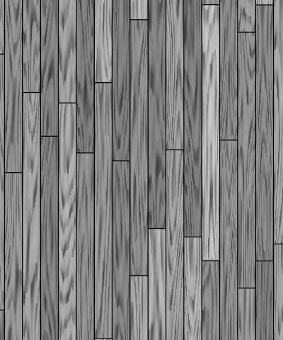 plank.patternscaleX.100
