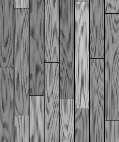 plank.patternscaleX.200