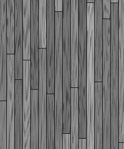 plank.widthandlength.1