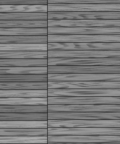plank.widthandlength.3