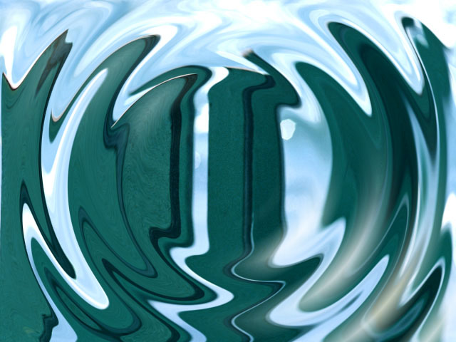 ripple.twirl.hyper