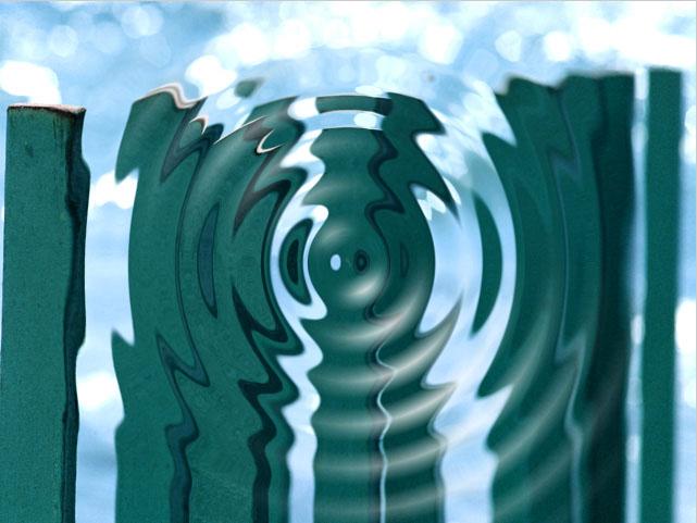 ripple.width20