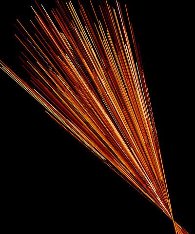 spark.size.25