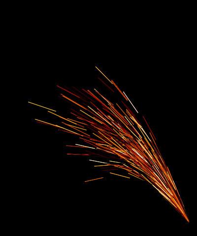 sparks.gravity.400