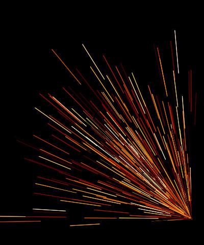 sparks.spread.100