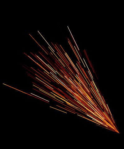 sparks.spread.50