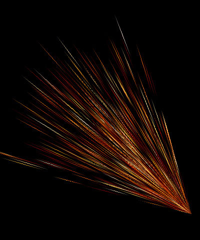 sparks.streaks