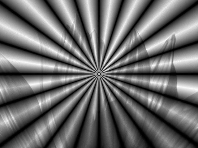 starmatte.rayfocus.50
