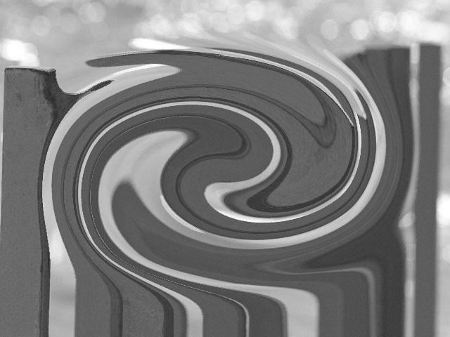 twirl.aspect.5