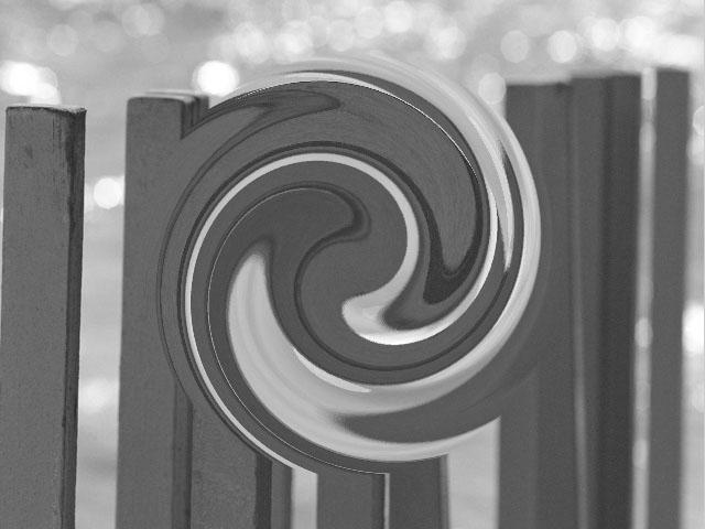 twirl.outsidesoftness.0