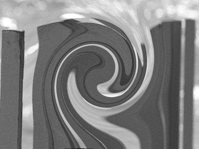 twirl.outsidesoftness.50