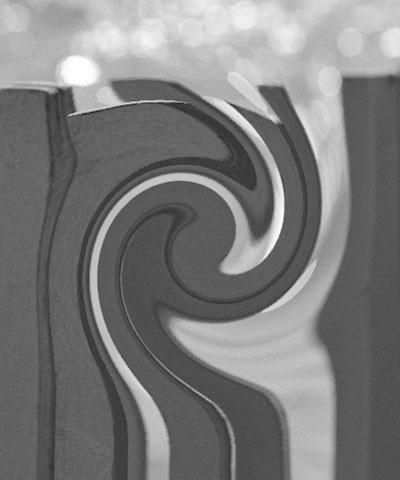 twirl.style.narrow