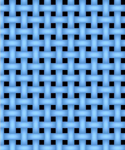 weave.colorvariation.0