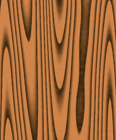 wood.rotation.90