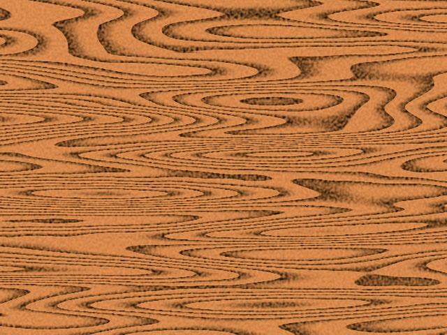 wood.scalex.100