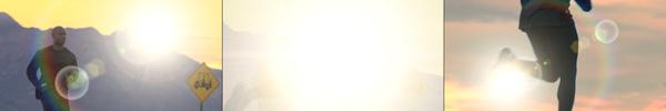 BCC_LensFlare_Dissolve