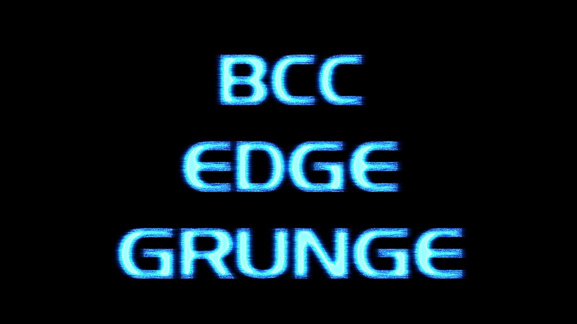 BCC_EdgeGrungeDoc