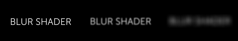 Blur-Example1